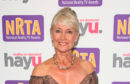 Jan Leeming.