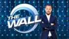 Danny Dyer will present The Wall