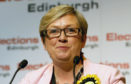SNP MP Joanna Cherry QC