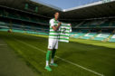 Celtic's new defender Christopher Jullien is unveiled