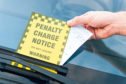 Parking charges now apply for Sundays in Glasgow city centre