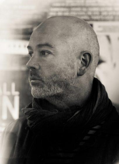 Aidan O'Rourke – 365: Vol. 1
