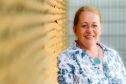 Prof Dawn Skelton