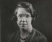 A new exhibition will honour Jane Haining, who gave her life to help protect Jewish schoolgirls during the Second World War.