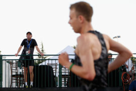 Mark Daly: It was a marathon not a sprint but downfall of doping coach Alberto Salazar is a great victory for sport