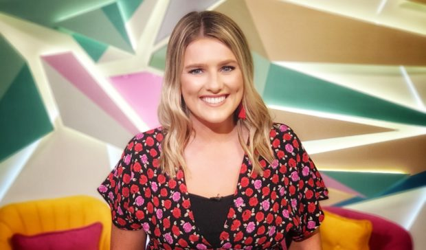 Life according to... Emma Cameron: What's On Scotland presenter on her favourite interviews and her presenting idol - Sunday Post