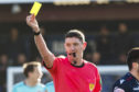 Craig Thomson was one of Scotland's top referees, and he is  concerned we haven't followed other countries in taking up VAR