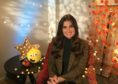 Idina Menzel, the voice of Elsa in Frozen, who has become the later celebrity to read a CBeebies Bedtime Story.