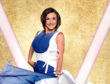 Strictly Come Dancing 2019 - Shirley Ballas.