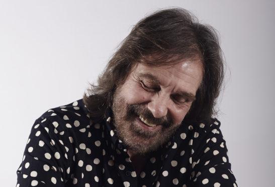 Dennis Locorriere