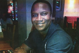 Scottish Government announces public inquiry into police custody death of Sheku Bayoh