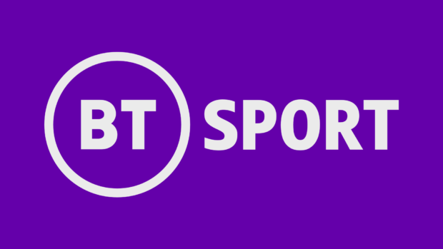 BT Sport to offer new contract-free pay monthly pass ...