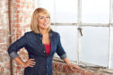 Fay Ripley in Cold Feet