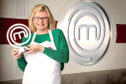 Jane Devonshire, winner of MasterChef UK, is well acquainted with coeliac, with her son Ben diagnosed as a baby