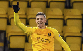 Half-term report card, Livingston: Consistency will deliver survival for these Lions