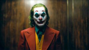 Judy Murray: We still don't get the full impact of trauma but films like Joker do help