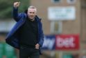 Paul Lambert is focused on promotion for his Ipswich Town side