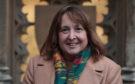 Liberal Democrat MP Christine Jardine