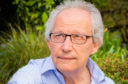 Former First Minister Henry McLeish