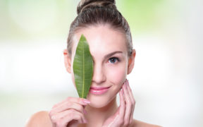 More beauty buyers are going green