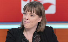 Jess Phillips drops out of Labour leadership race